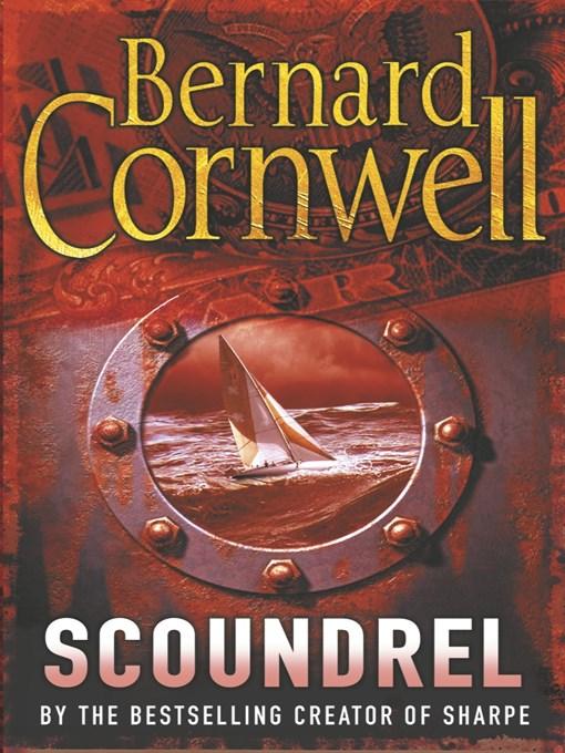 Scoundrel (eBook)