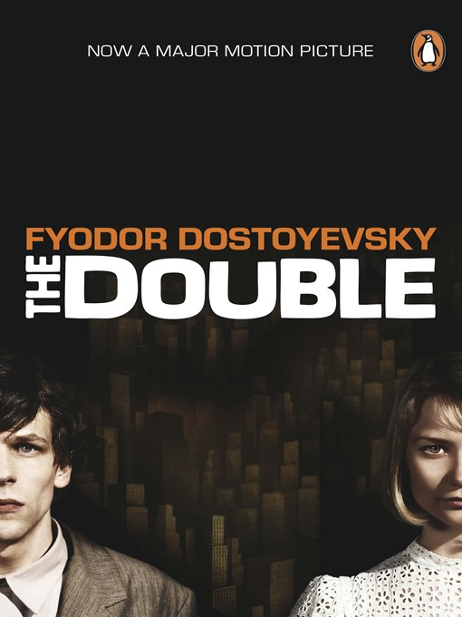 The Double (eBook)