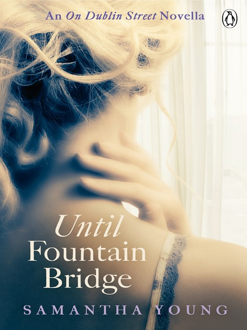 Until Fountain Bridge (eBook)