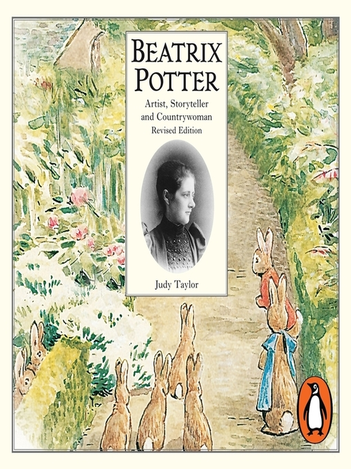 Beatrix Potter:Ginger and Pickles,Timmy Tiptoes,Flopsy Bunnies,Peter Rabbit. 20thC
