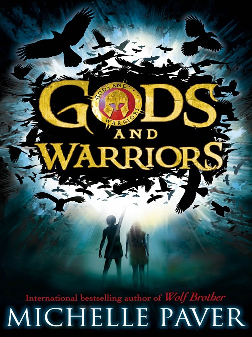 Gods and Warriors (1) (eBook)