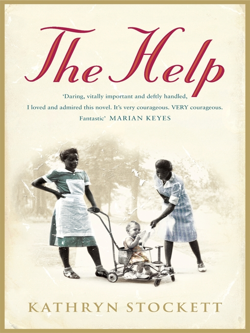 The Help (eBook)