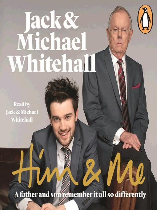 Him & Me (MP3)