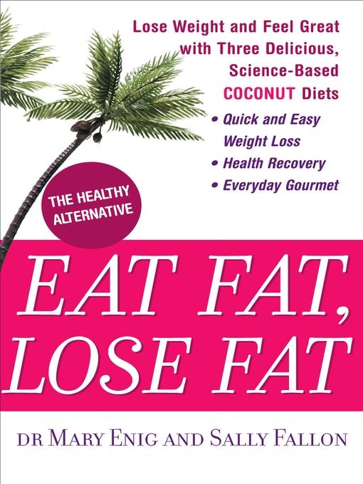 Where to buy fat loss magazine