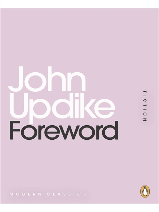 Foreword (eBook)