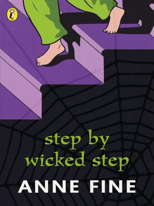 step by wicked step The wicked stepmother would be using the father for support, but a  wicked  step-mothers directly interceded in the line of inheritance in a.