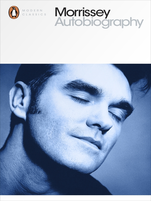 Autobiography (eBook)
