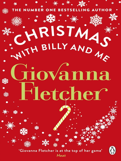 Christmas with Billy and Me (eBook): A Short Story