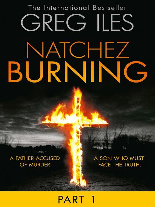 Natchez Burning, Part 1