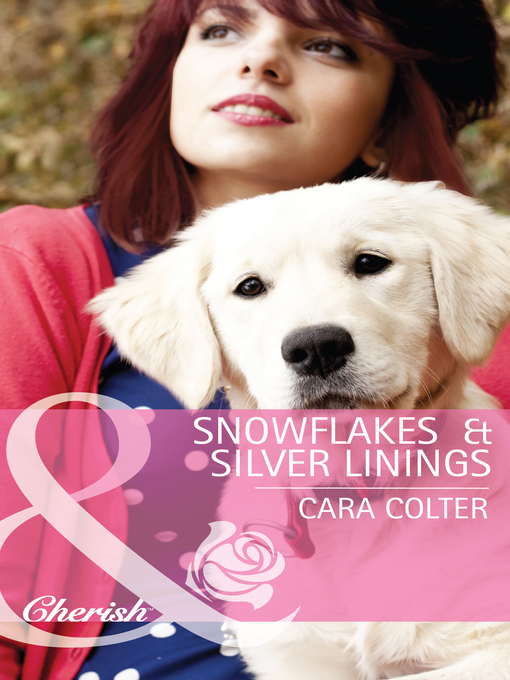 Snowflakes and Silver Linings (eBook)
