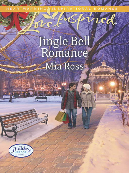 Jingle Bell Romance (eBook)