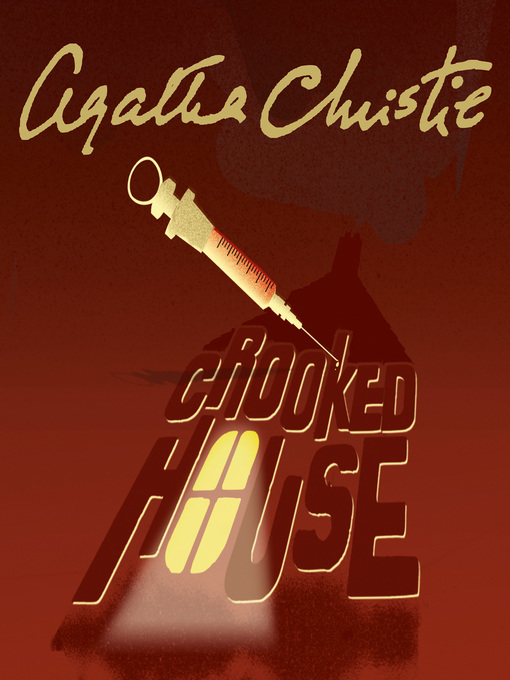 Crooked House (MP3)