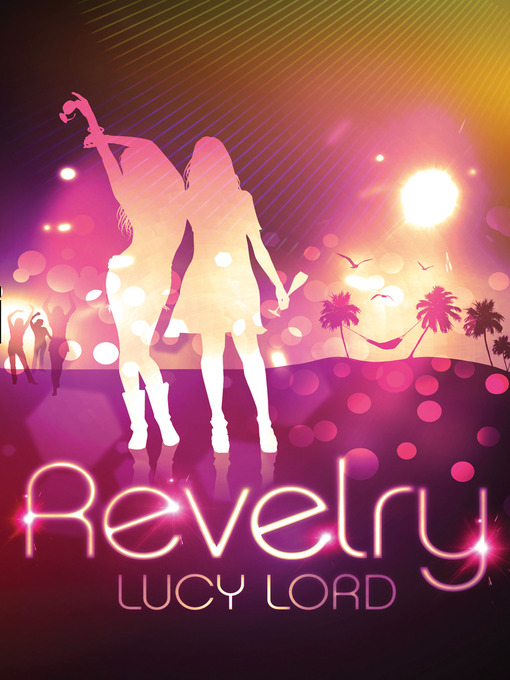 Revelry (eBook)