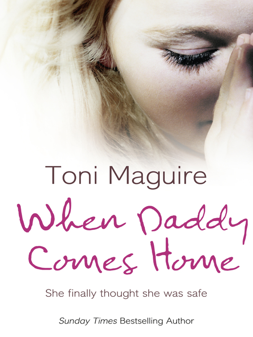 When Daddy Comes Home (eBook)