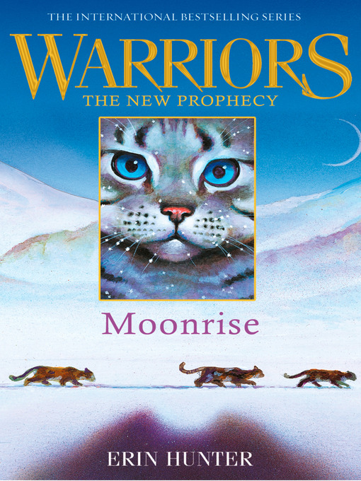 Warrior Cats Audio Books Free Download