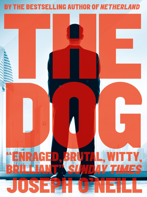 The Dog (eBook)