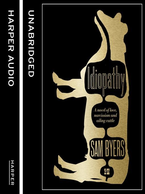 Idiopathy (MP3)