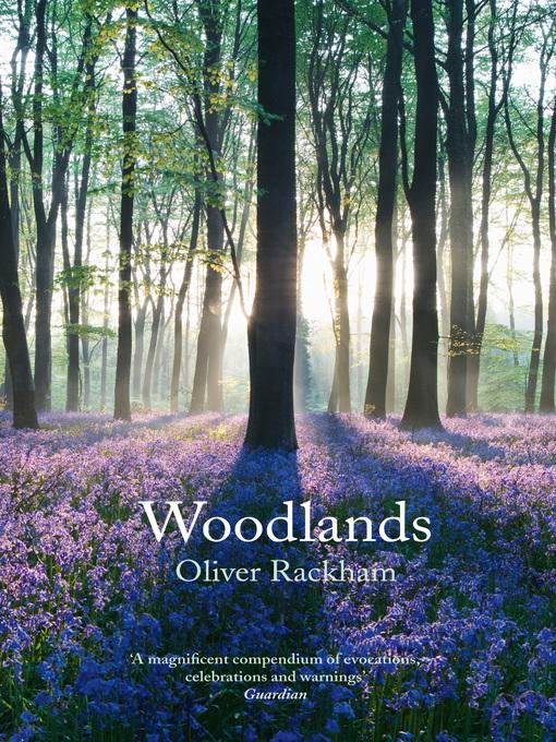 Woodlands (eBook)