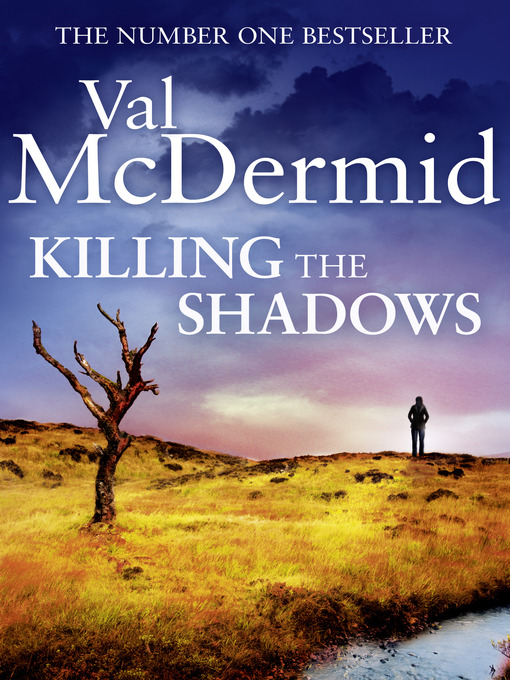 Killing the Shadows (eBook)