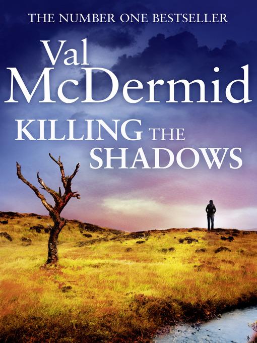 Killing the Shadows (eBook)