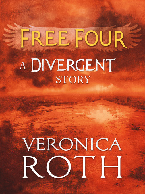 Divergent veronica roth free ebook pdf variety fandeluxe Image collections