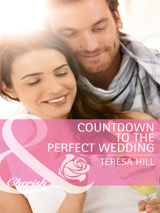 Countdown to the Perfect Wedding (eBook)