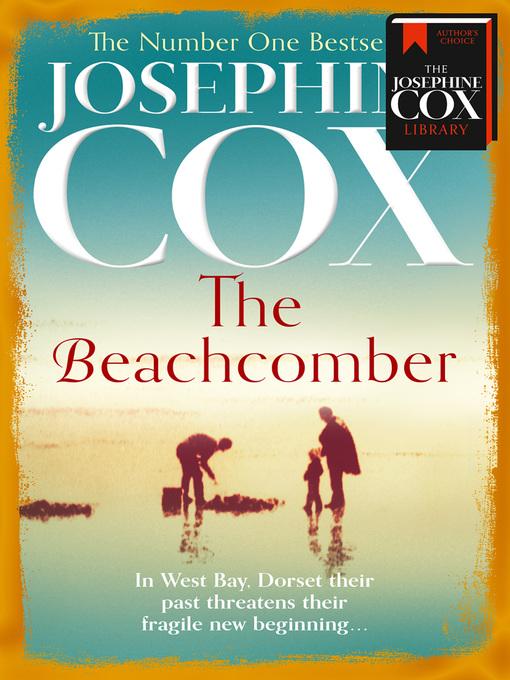 The Beachcomber (eBook)