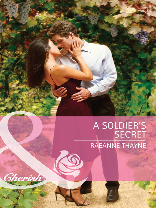 A Soldier's Secret - Special Edition (eBook)