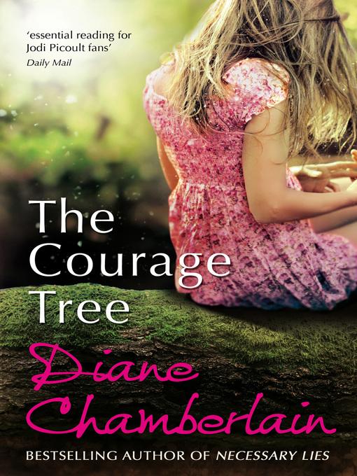 The Courage Tree - MIRA (eBook)