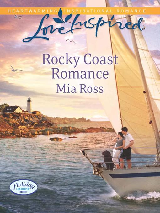 Rocky Coast Romance - Mills & Boon (eBook)