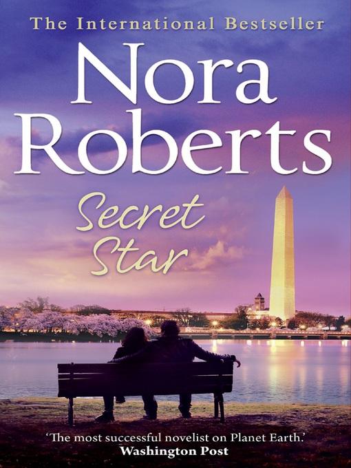 Secret Star - M&B (eBook)