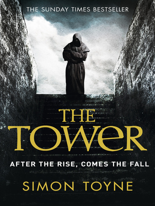 The Tower (eBook): Sancti Trilogy, Book 3