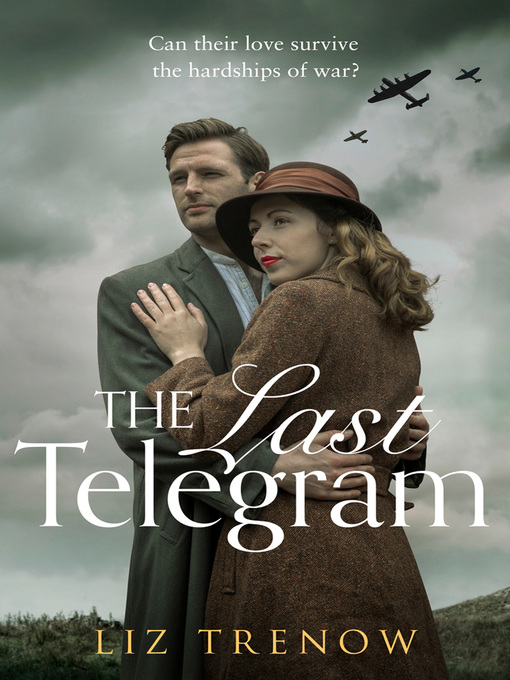 The Last Telegram (eBook)