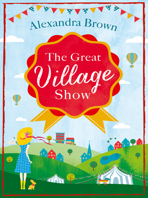 The Great Village Show (eBook)
