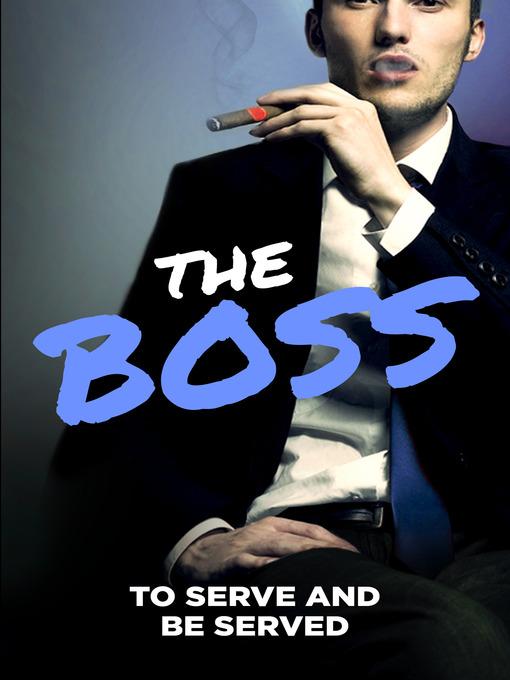 The Boss (eBook)