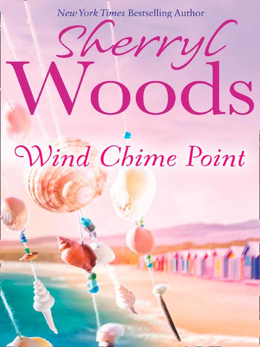 Wind Chime Point - Ocean Breeze (eBook)