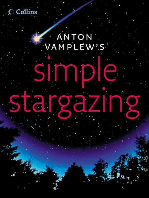 Simple Stargazing (eBook)