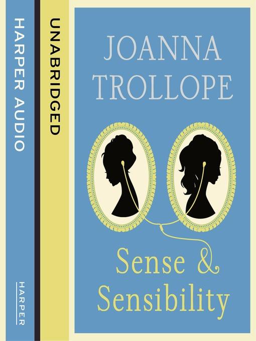 Sense & Sensibility (MP3)