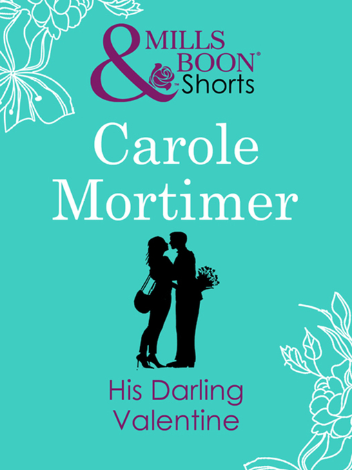 His Darling Valentine: Valentine's Day Short Story - M&B (eBook)