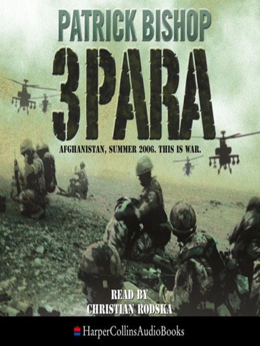 3 Para (MP3)