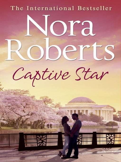 Captive Star - M&B (eBook)