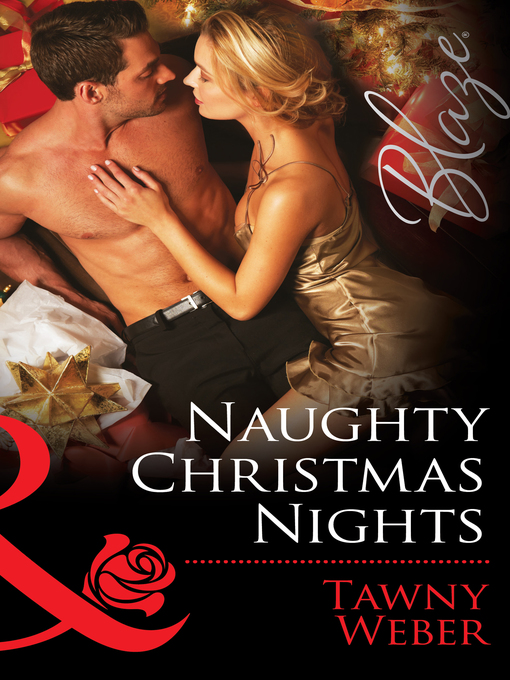 Naughty Christmas Nights (eBook)