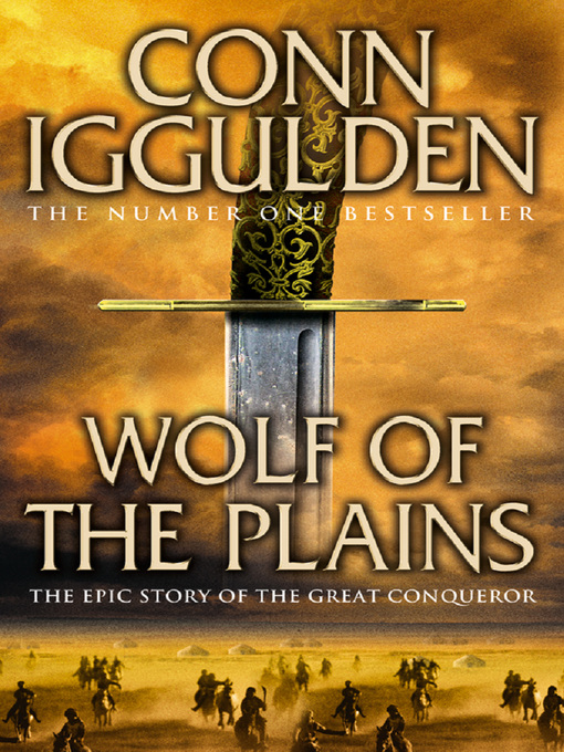 conn iggulden emperor series epub free