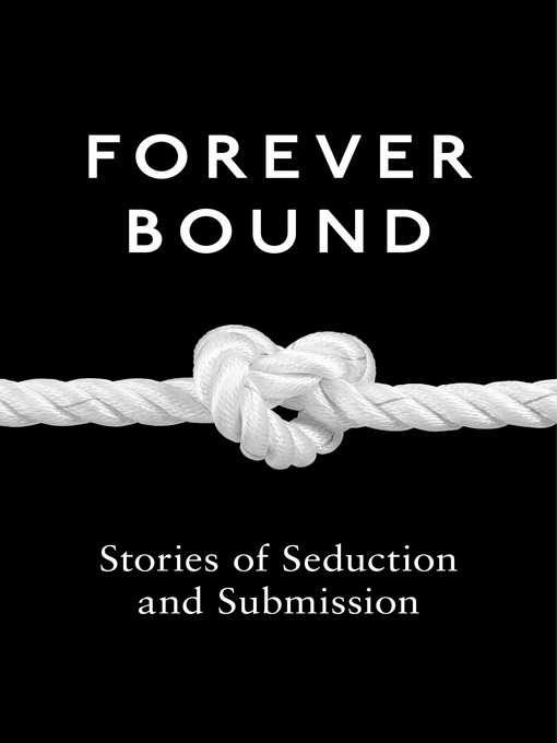 Bound and Bonded - Mischief Books (eBook)