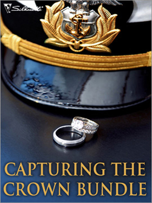 Capturing the Crown Bundle: eBook Collections - eBook Collections (eBook)