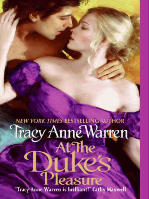 tracy anne warren the princess and the peer pdf free