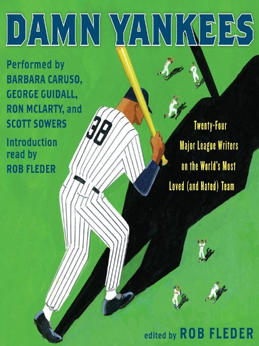 Damn Yankees (MP3)