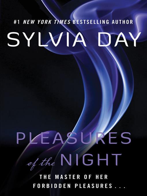 Pleasures of the Night: Dream Guardians, Book 1 - Dream Guardians (eBook)