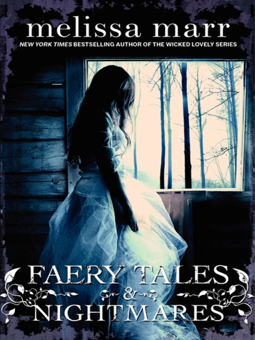 Faery tales & nightmares [electronic book]