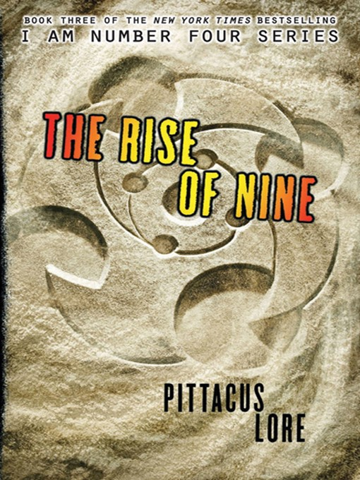 the power of six pittacus lore epub free